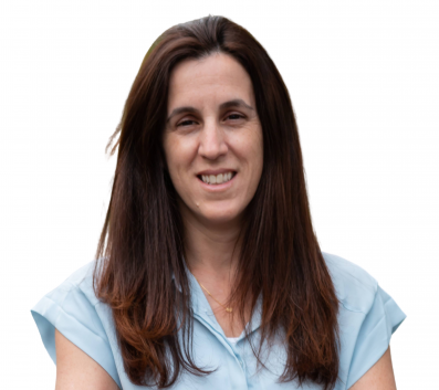 Avital Shuster, Pediatric Occupational Therapist